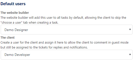 screenshot demo.wpfeedback.co 2019.10.03 14 20 15