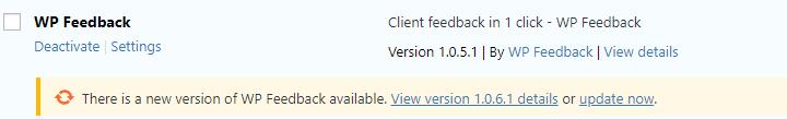 wpf update