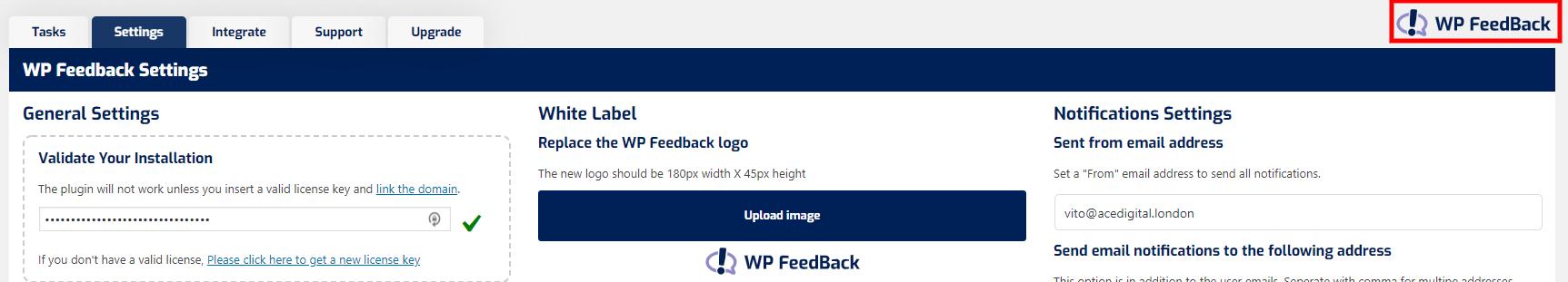 wpf white label