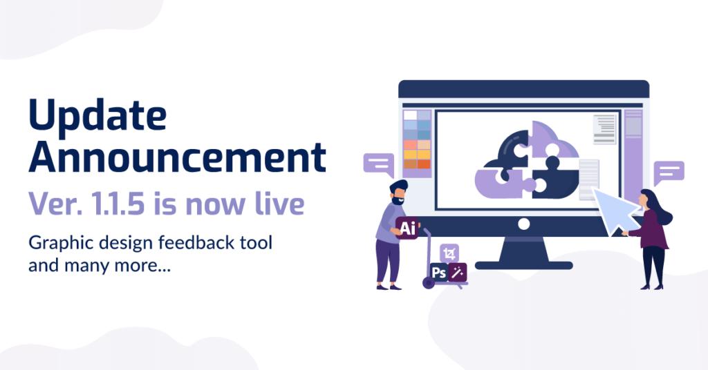 WP FeedBack 1.1.5 - Graphic Feedback Tool 2