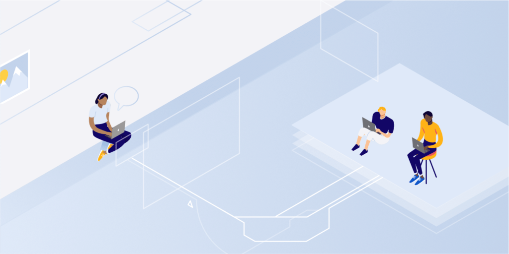 Kinsta Features WP FeedBack: How to Streamline Client Communication 2