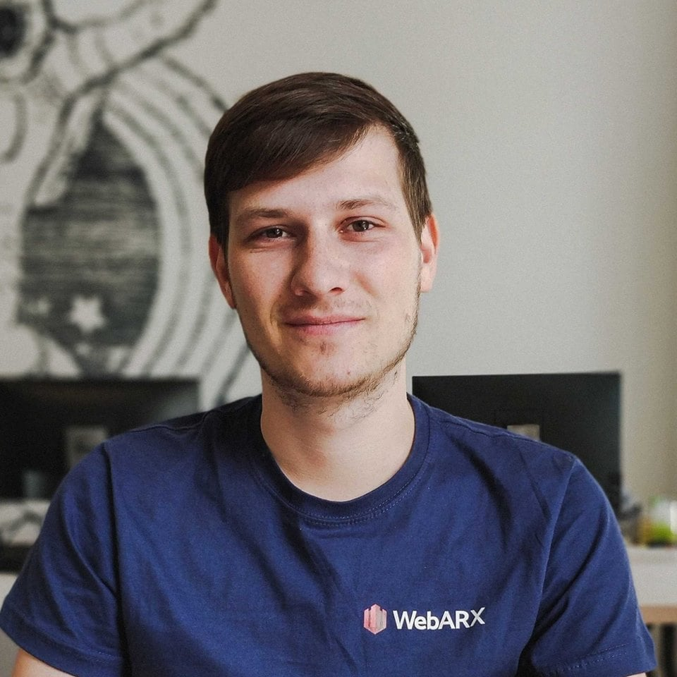 From the Vault: Oliver Sild: How To Protect Your WordPress Websites 2