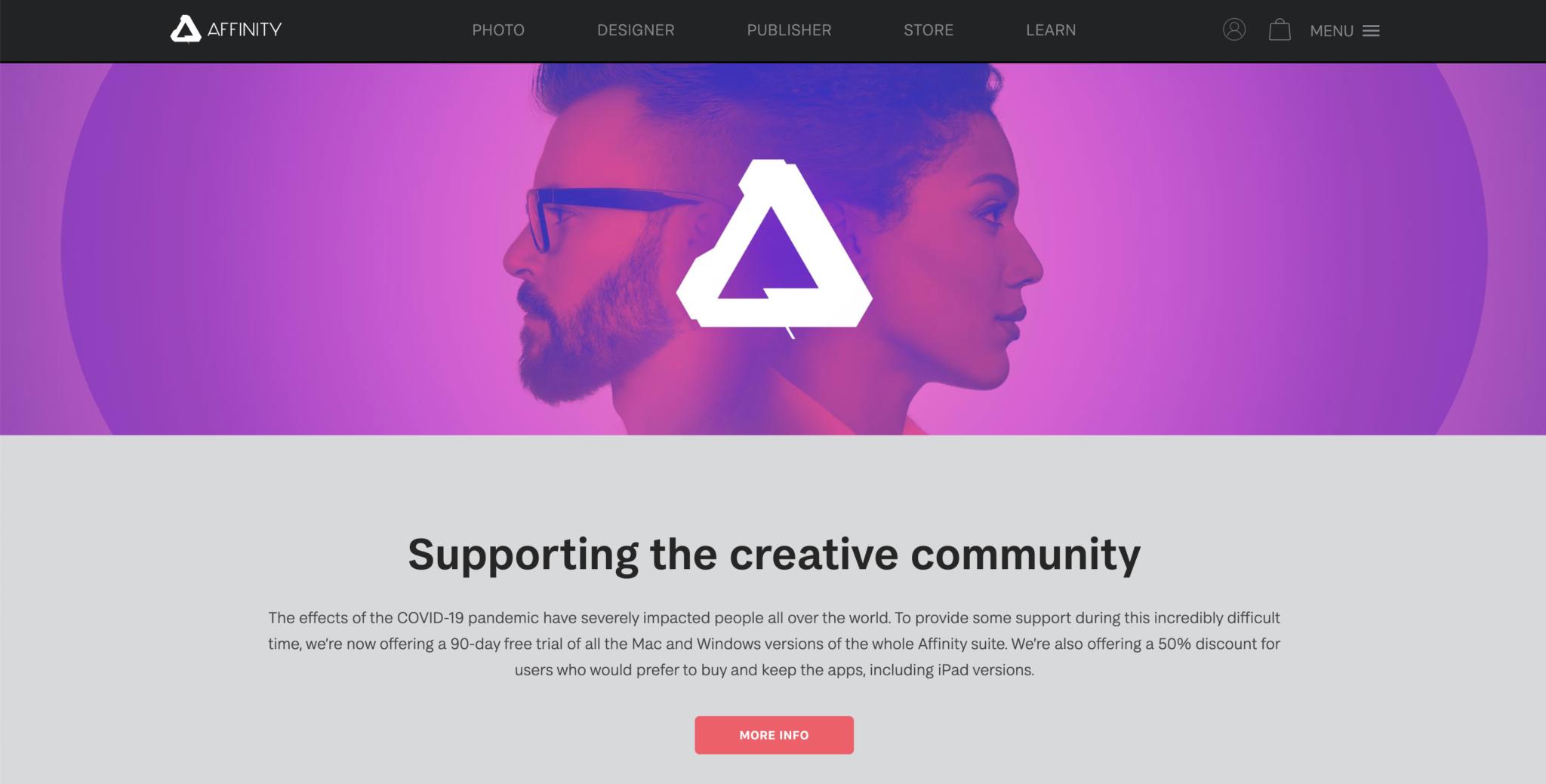 affinity-designer