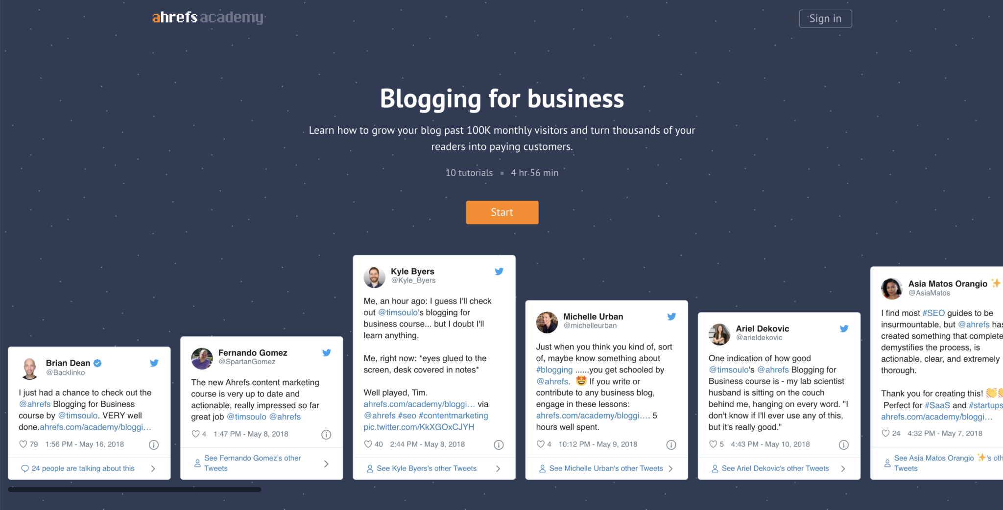 ahrefs-blogging-for-business