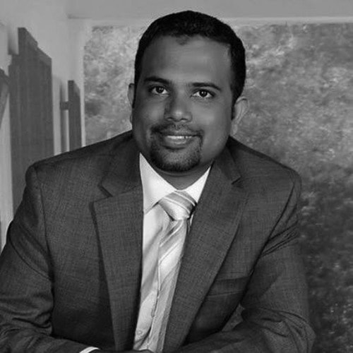 From the Vault: Clifford Almeida: Blueprint To Building A Six Figure Recurring Revenue Business 2