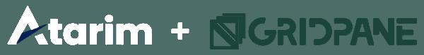 Partner Webinar 1