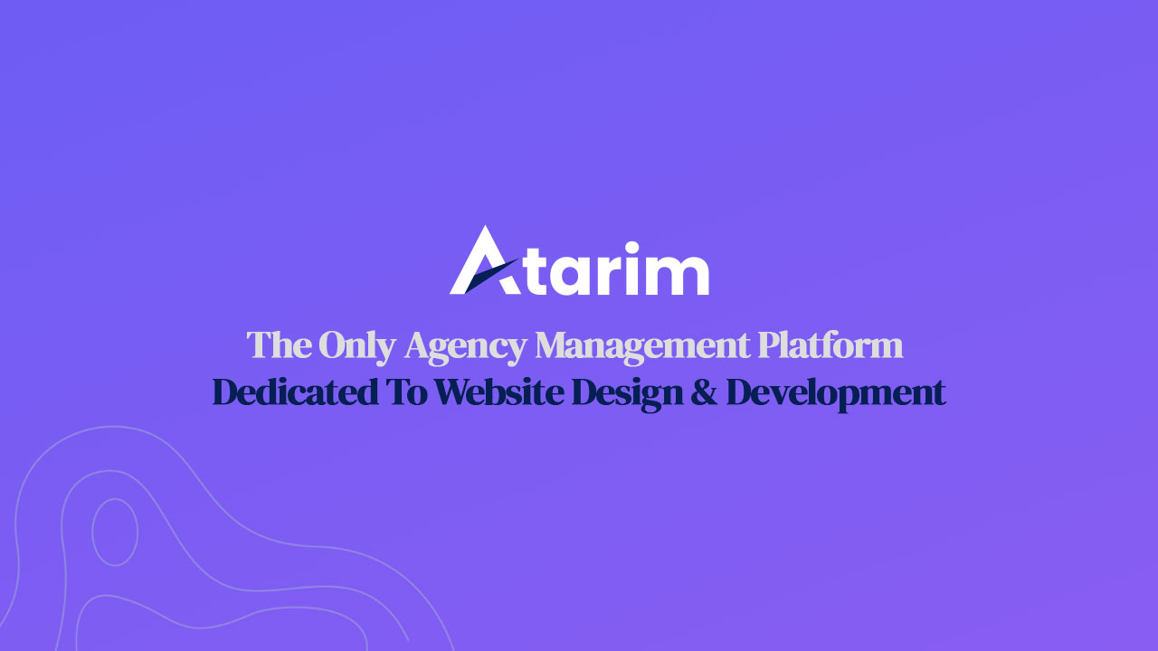Introducing Atarim: Our 18-Month Journey from WP FeedBack to Today 4