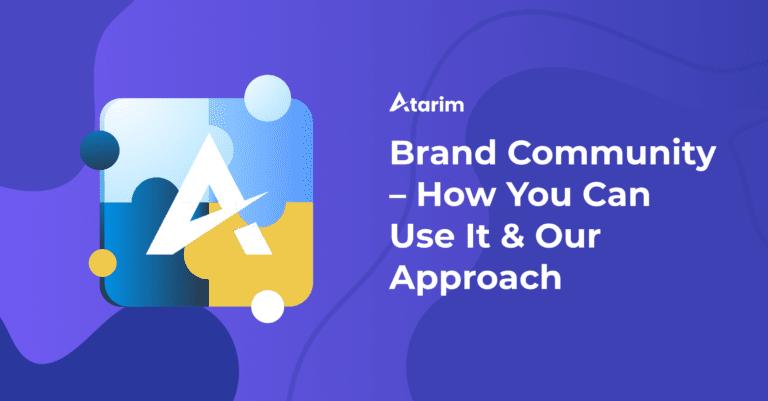 brand-community