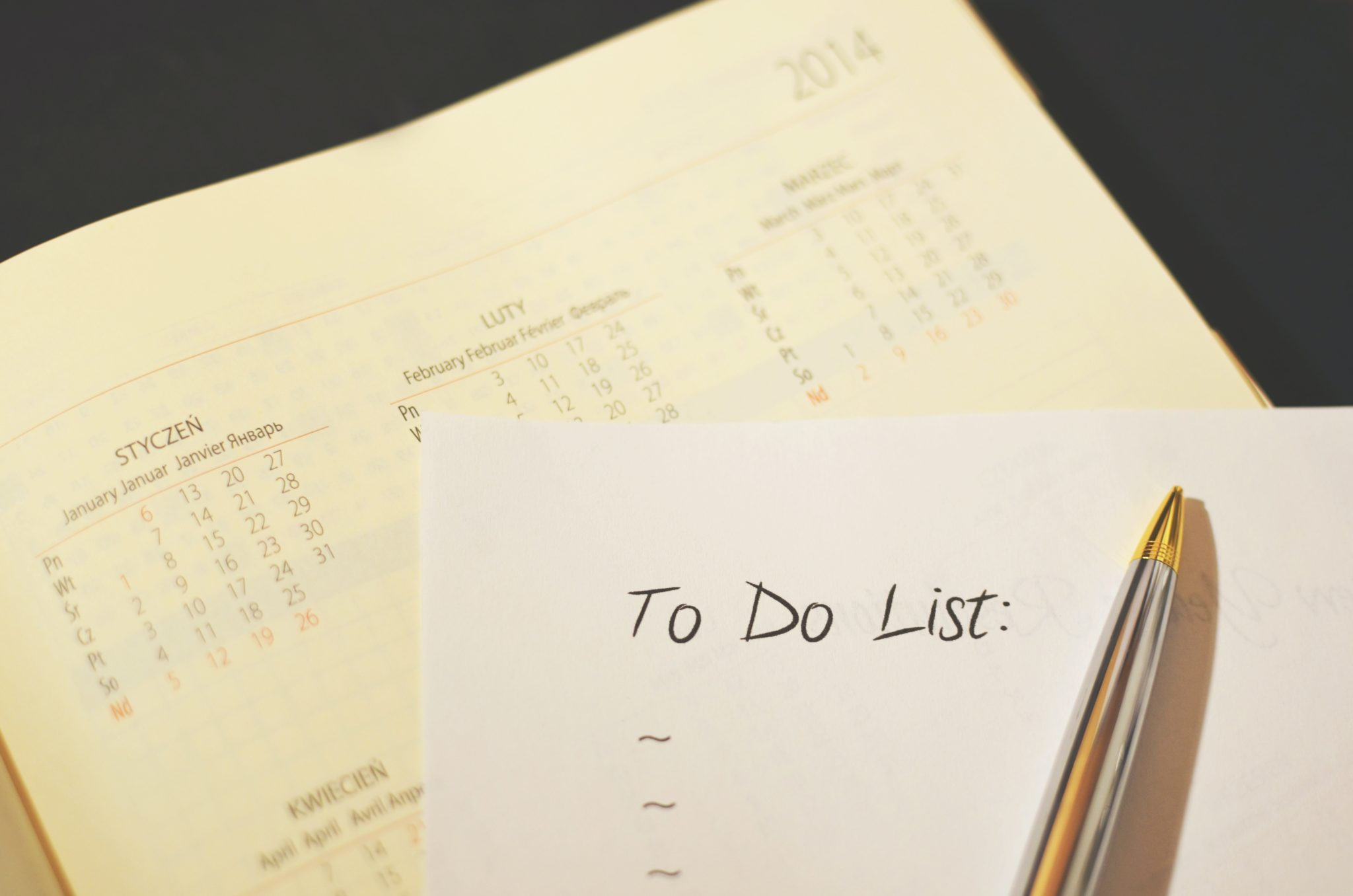 dealing-with-a-difficult-client-checklist