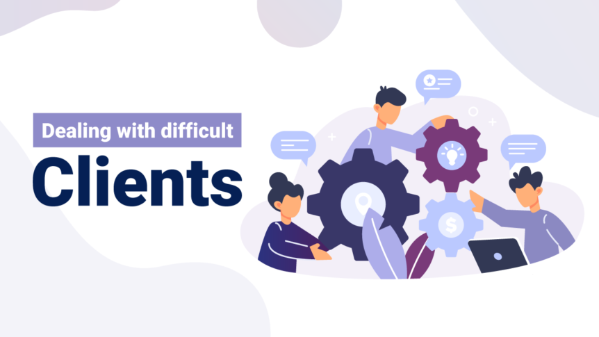 dealing-with-difficult-clients