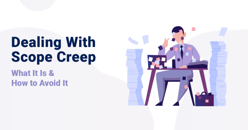 dealing-with-scope-creep