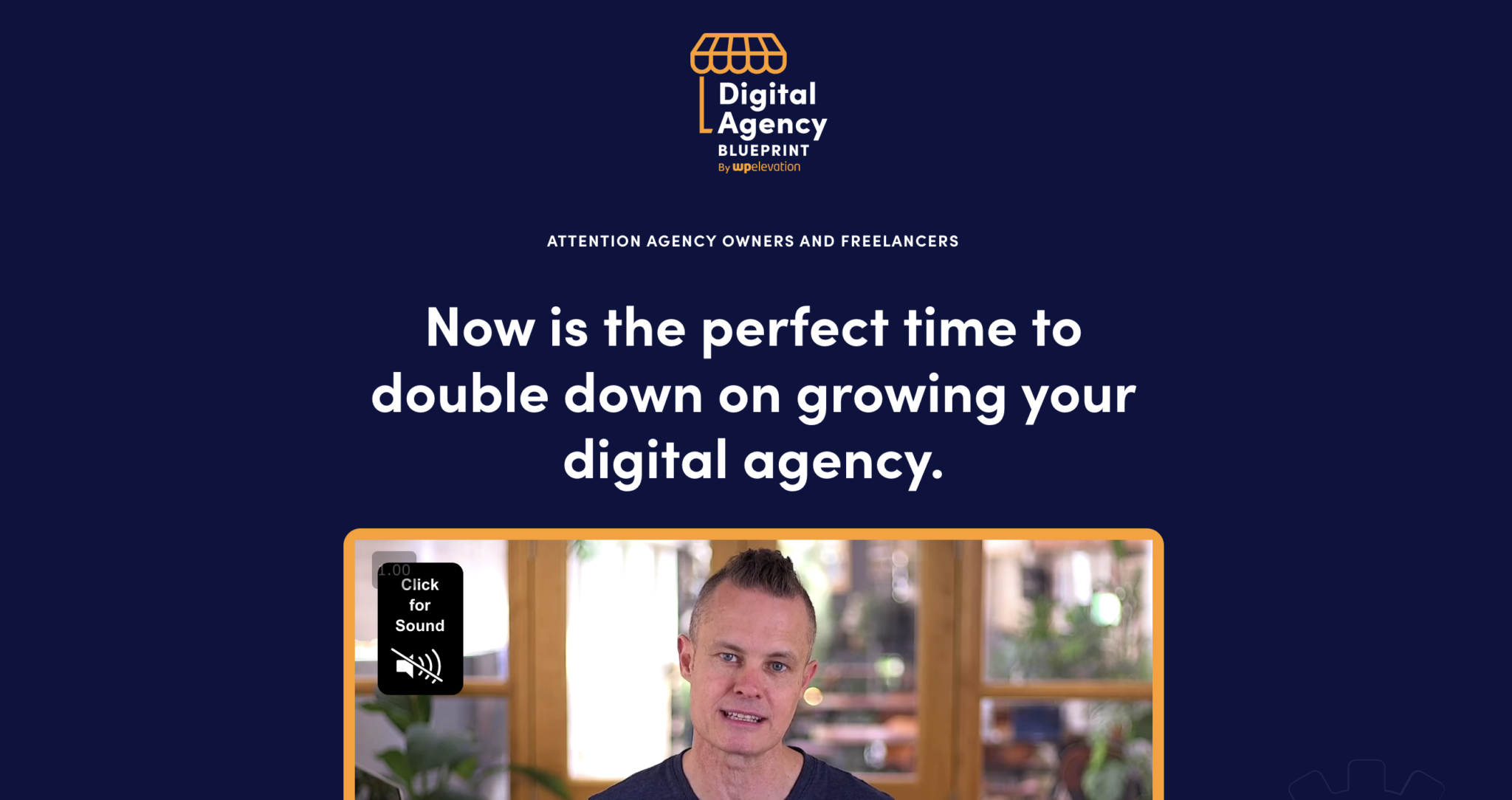 digital-agency-blueprint