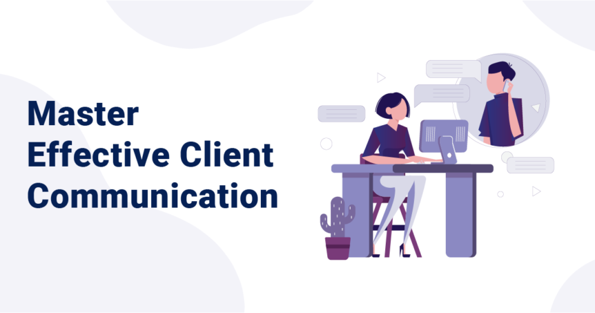 effective-client-communication