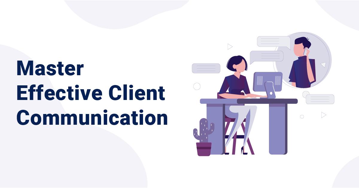 effective-client-communication