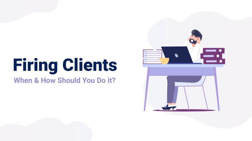 firing-clients