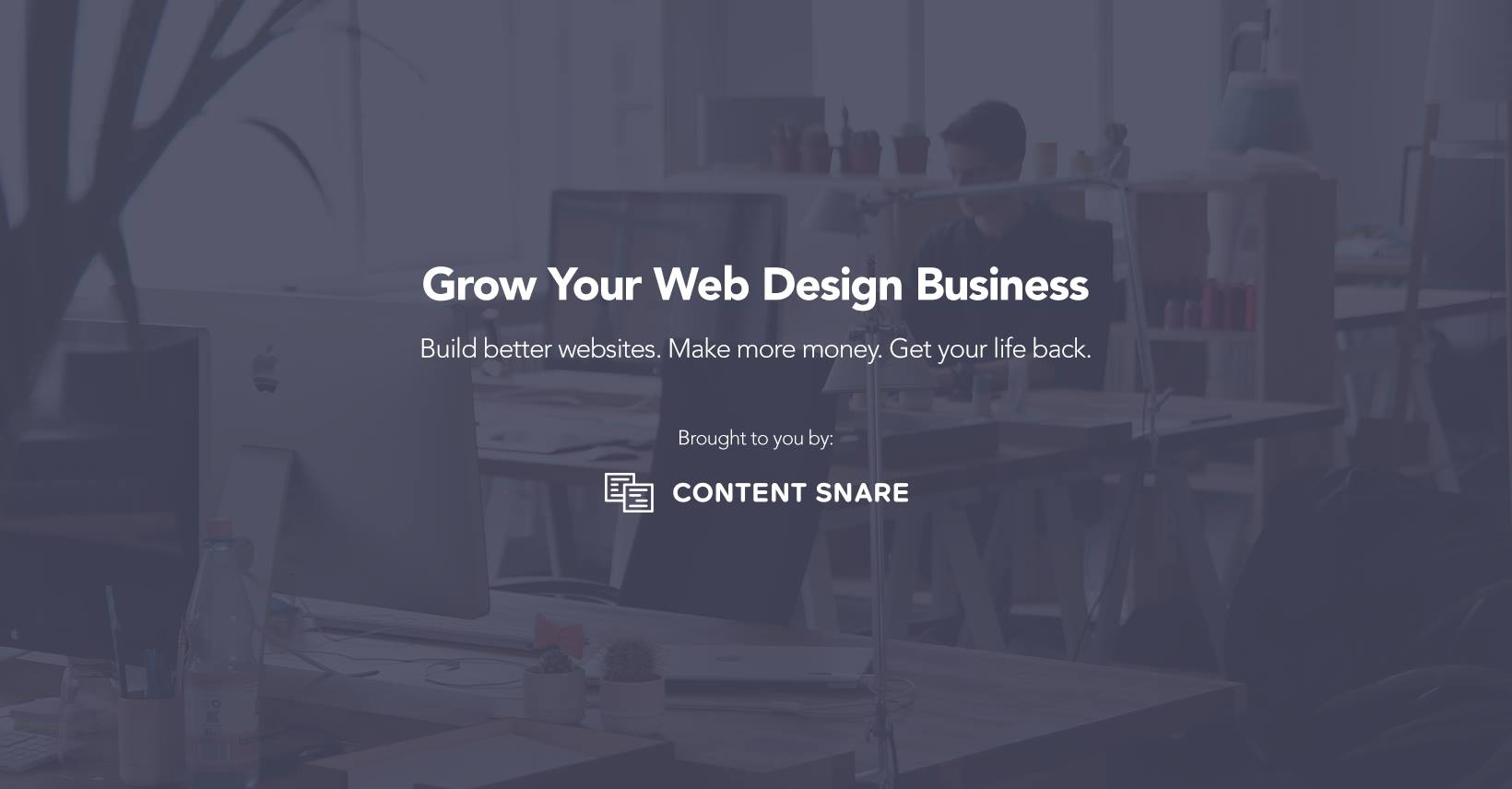 The 11 Facebook Groups for Web Designers Worth Joining 4