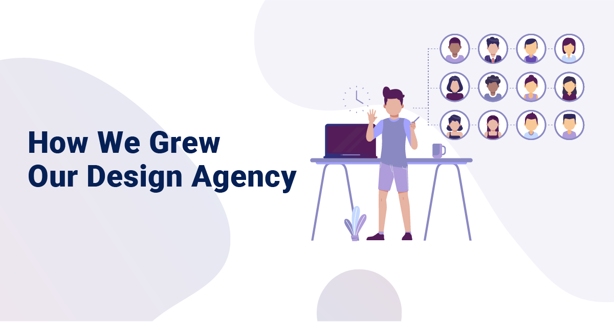 how-we-grew-our-agency