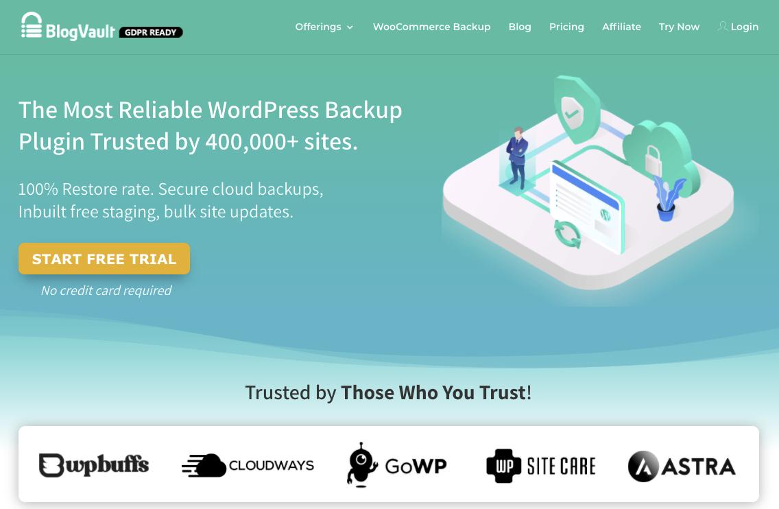 blogvault-wordpress-backup-plugin