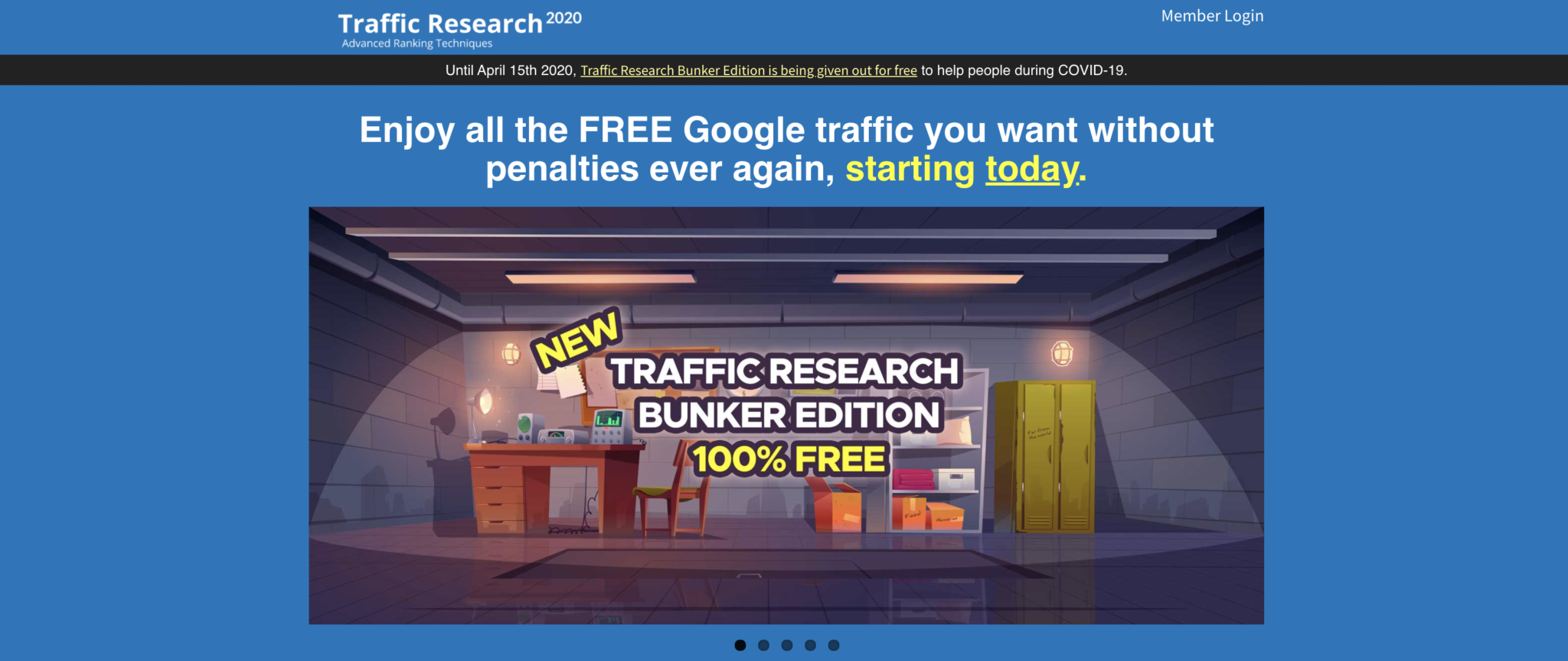 my-traffic-research