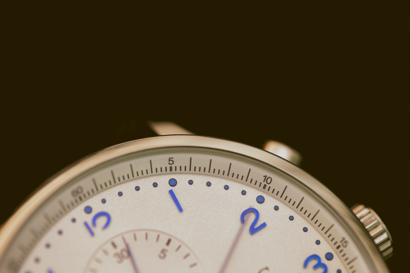 10 Time Management Tips To Actually Finish Projects Faster 2