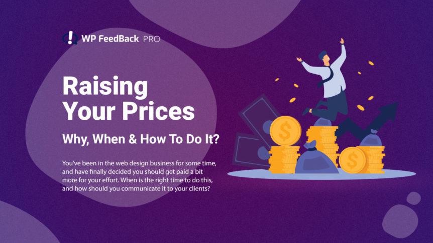 raising-prices