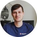 WP FeedBack Virtual Summit - Introducing Our Speakers 5