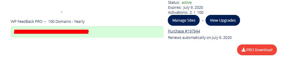 screenshot wpfeedback.co 2020.06.12 11 40 17