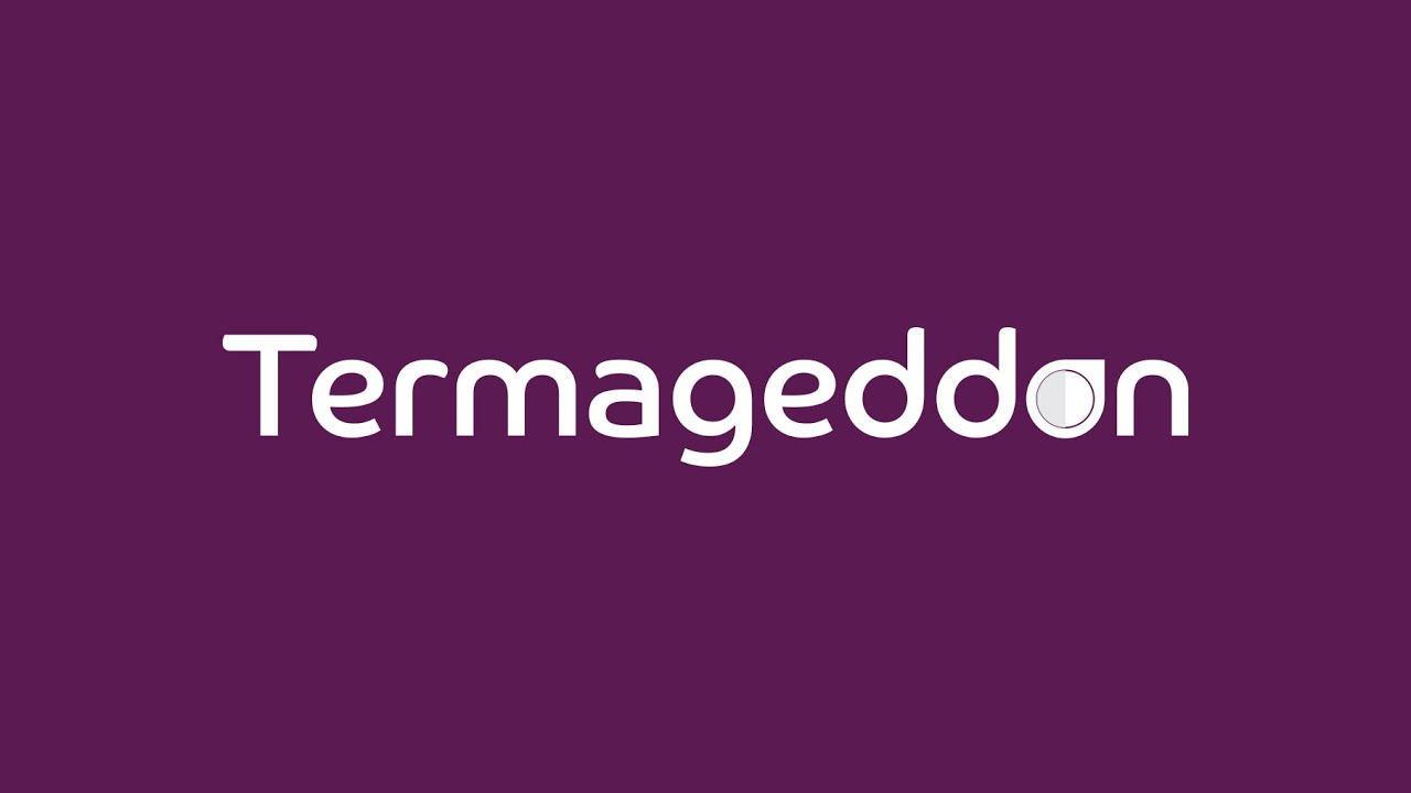 termageddon-privacy-policies-and-terms-and-conditions
